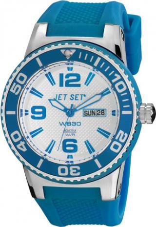 Jet Set WB 30 J55454-163