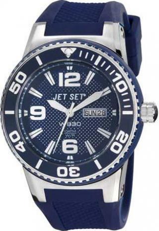 Jet Set WB 30 J55454-363