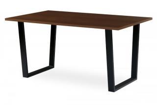 Jídelní stůl BT-3000 ořech