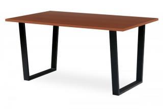 Jídelní stůl BT-3000 třešeň