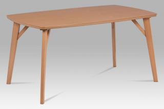 Jídelní stůl BT-6440 Buk