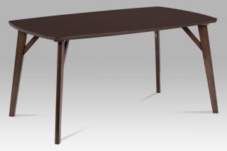 Jídelní stůl BT-6440 Ořech