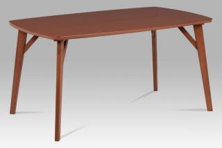 Jídelní stůl BT-6440 Třešeň