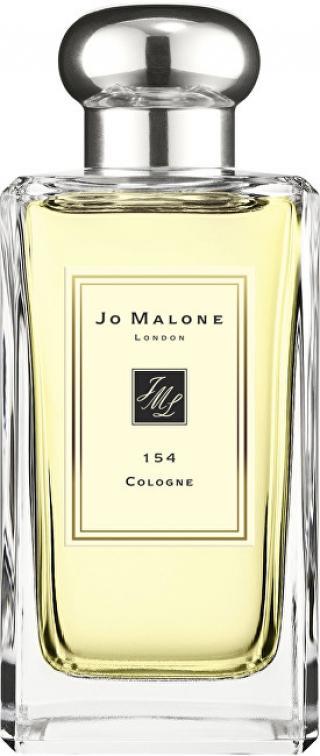 Jo Malone 154 Cologne - EDC 30 ml