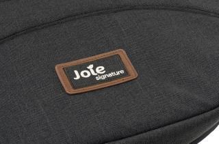 Joie Ramble XL carrycot, Signature Noir - zánovní