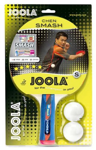 Joola Chen Smash