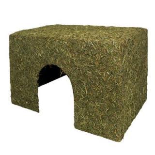 JR Farm Domeček ze sena - velký - 500 g