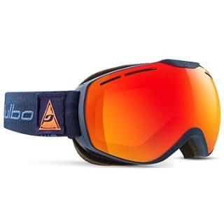 Julbo ISON XCL CAT 3 blue orange