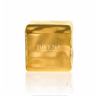 Juvena Kaviárové tělové máslo Master Caviar  200 ml