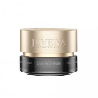 Juvena Noční liftingový krém proti vráskám Juvenance® Epigen  50 ml
