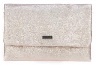 Kabelka Louise Crossbody Bag S 3076191-521 Rose