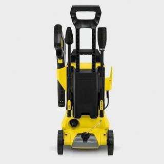 Kärcher vysokotlaký čistič K 3 Full Control Car 16026040 - zánovní