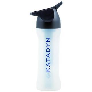 Katadyn MyBottle Purifier White Splash