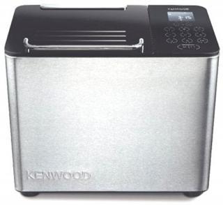 Kenwood BM 450 - zánovní