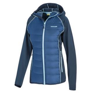 Kilimanjaro Cobro dámská bunda, vel. 34