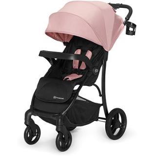 Kinderkraft Cruiser 2020 pink