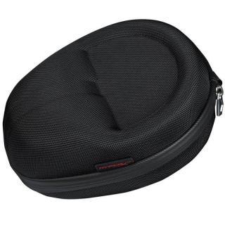Kingston HyperX Pouzdro na sluchátka  - rozbaleno