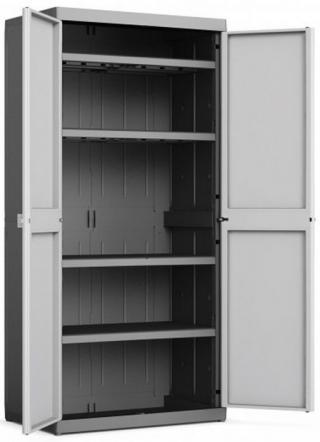 Kis Logico High Cabinet XL - rozbaleno