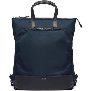 Knomo HAREWOOD kabelka pro zařízení do 15