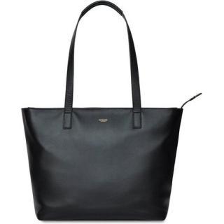 Knomo MADDOX M kabelka pro zařízení do 13