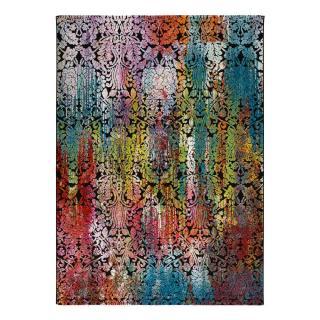 Koberec Universal Belis Rainbow, 140 x 200 cm