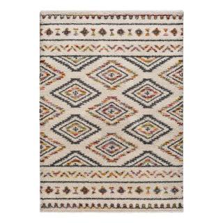Koberec Universal Kasbah Ethnic, 160 x 230 cm
