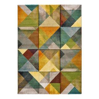 Koberec Universal Matrix Dice, 120 x 170 cm