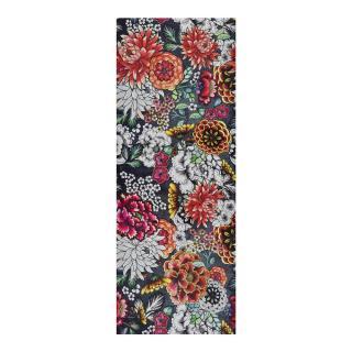 Koberec Universal Ricci Flowers, 52 x 200 cm
