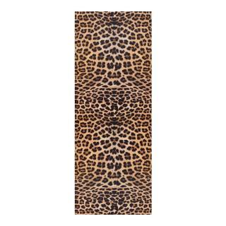 Koberec Universal Ricci Leopard, 52 x 100 cm