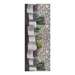 Koberec Universal Ricci Malaga, 52 x 100 cm