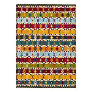 Koberec Universal Zaria Stripes, 160 x 230 cm