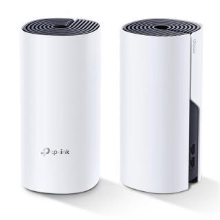 Komplexní Wi-Fi systém TP-Link Deco P9