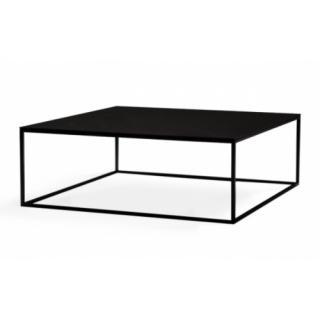 Konferenční stolek Frame
