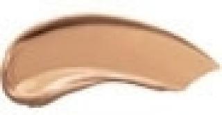 Krémový makeup s pudrovým efektem 9 g, Medium, Beige