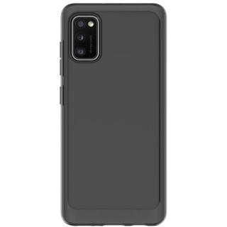Kryt na mobil Samsung na Galaxy A41  černý