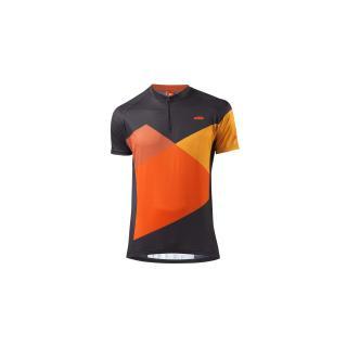 KTM Factory Character pánský cyklistický dres, vel. L