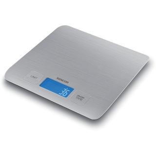 Kuchyňská váha SENCOR SKS 5400