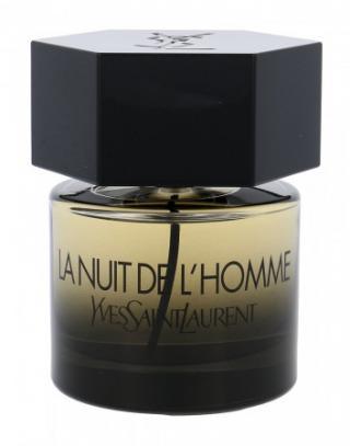 La Nuit De L´ Homme - EDT, 60, ml