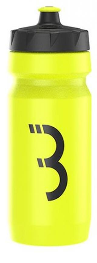 lahev BBB CompTank 550ml neonová