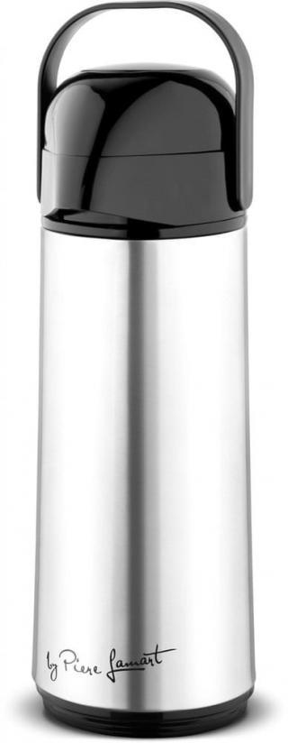 Lamart termoska 1l LT4036 - zánovní