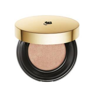 Lancome Dlouhotrvající kompaktní make-up  14 g 02 Beige Rosé