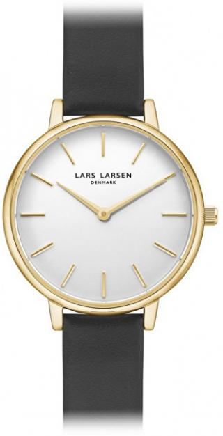 Lars Larsen 146GWBLL