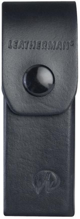 Leatherman Kožené Standard 4.5