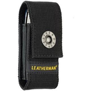 Leatherman Nylon Black Medium