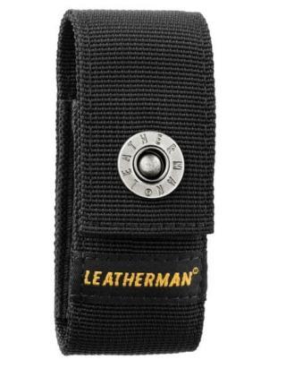 Leatherman Nylon Sheath Black Large