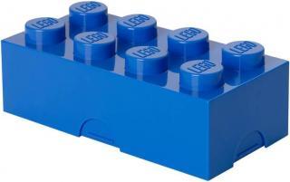 Lego box na svačinu