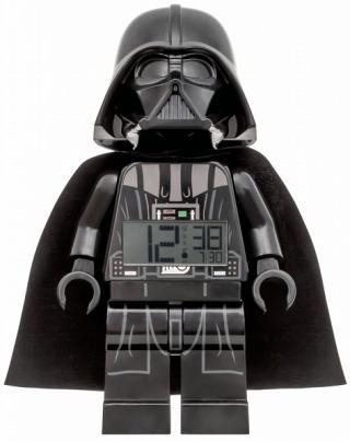 Lego Star Wars Darth Vader 7001002