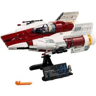 LEGO Star Wars TM 75275 Stíhačka A-wing™