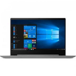 Lenovo IdeaPad S540-14IWL   i5-8265U 3,90GHz/8GB/SSD 256GB/14