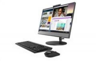 LENOVO PC V530-22 AIO i5-8400T 8GB 21.5